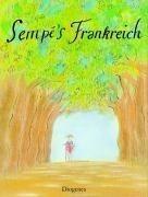 Sempé's Frankreich