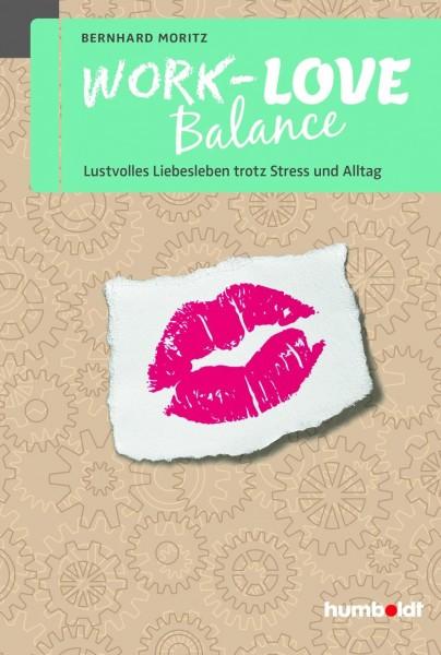 Work-Love Balance
