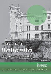 Italianità