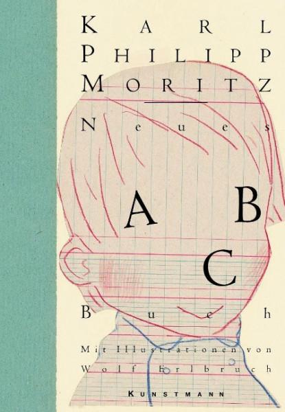 Neues ABC-Buch