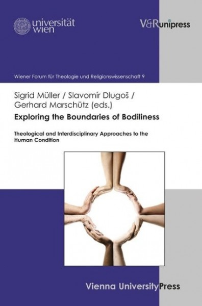 Exploring the Boundaries of Bodiliness
