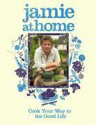 Jamie at Home