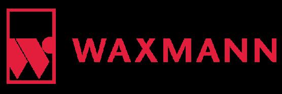 Waxmann Verlag GmbH