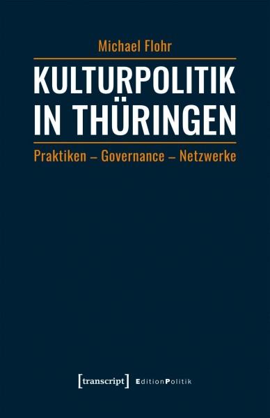 Kulturpolitik in Thüringen