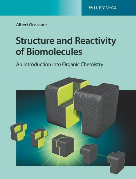 Structure and Reactivity of Biomolecules