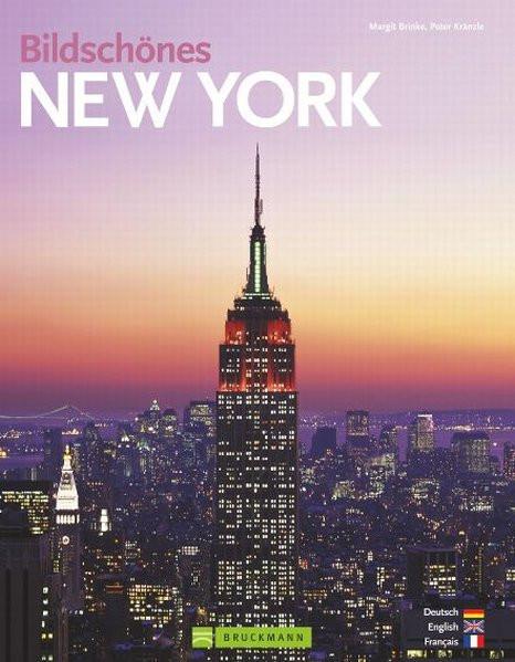 Bildschönes New York