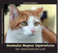 Gummulus Magnus Imperatorus