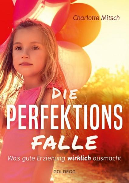 Die Perfektionsfalle