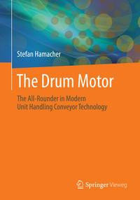 The Drum Motor