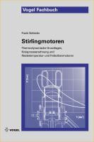 Stirlingmotoren