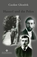 Husserl und die Polen