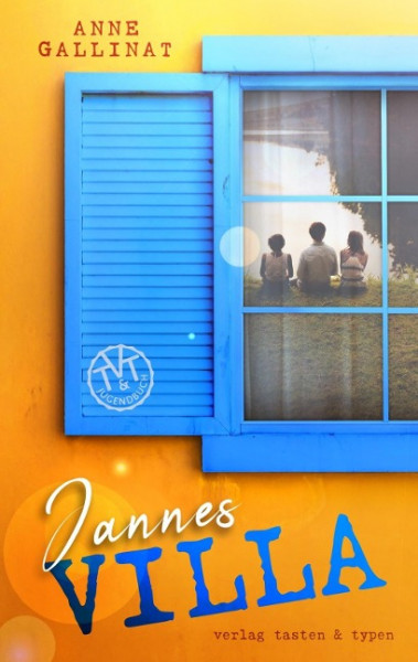 Jannes Villa