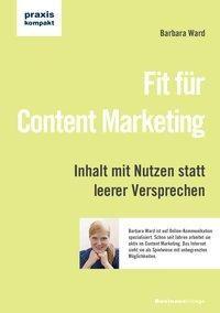 Fit für Content Marketing