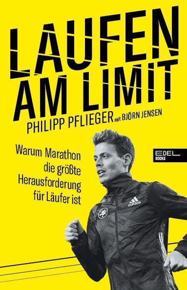 Laufen am Limit