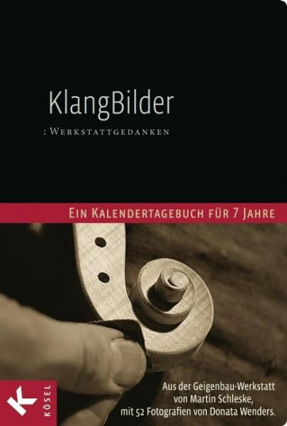 KlangBilder