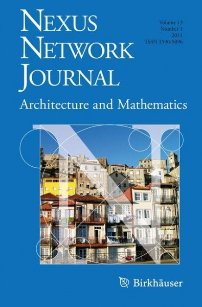 Nexus Network Journal 13,1
