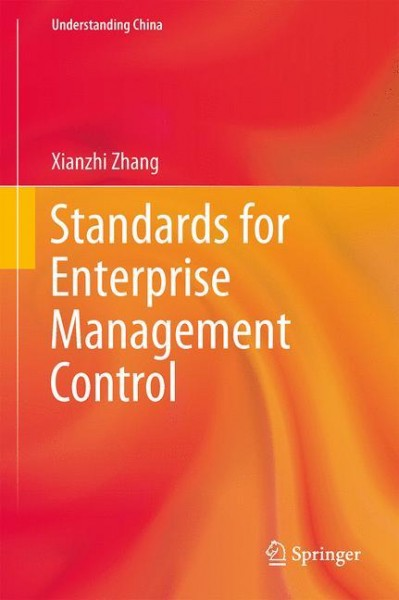 Standards for Enterprise Management Control