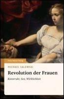 Revolution der Frauen