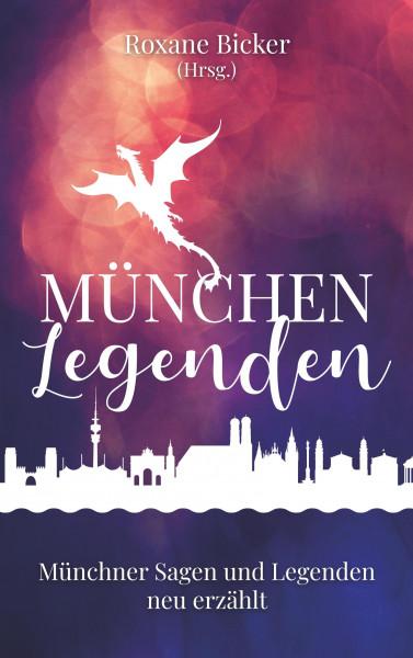 München Legenden