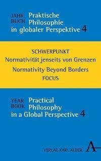 Praktische Philosophie in globaler Perspektive