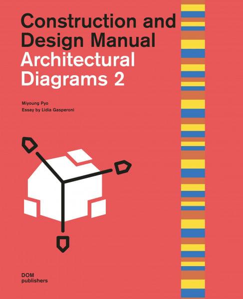 Architectural Diagrams 2