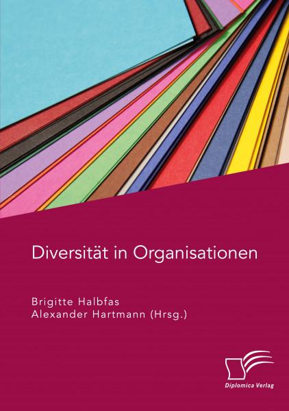 Diversität in Organisationen