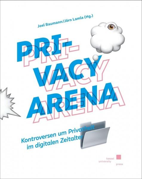 Privacy Arena