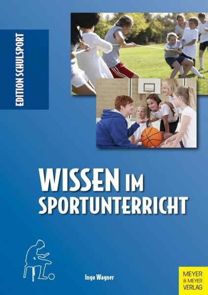 Wissen im Sportunterricht
