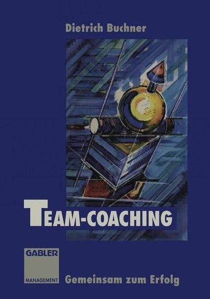 Team-Coaching: Gemeinsam zum Erfolg