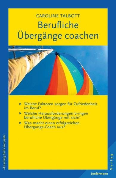 Berufliche Übergänge coachen