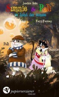 Sunnie und Polli
