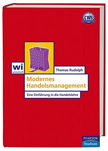 Modernes Handelsmanagement