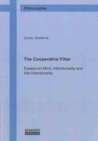 The Cooperative Filter