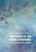 Von Platon bis zur Global Governance