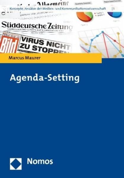 Agenda-Setting