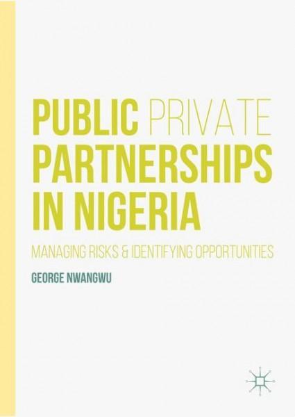 Public Private Partnerships in Nigeria