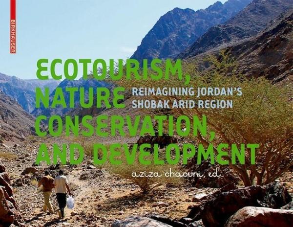 Ecotourism, Nature Conservation and Development