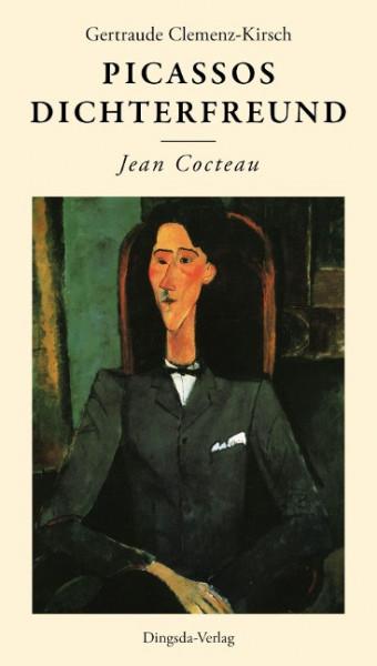 Picassos Dichterfreund Jean Cocteau