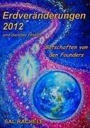 Erdvernderungen 2012 und darber hinaus - Rachele, Sal