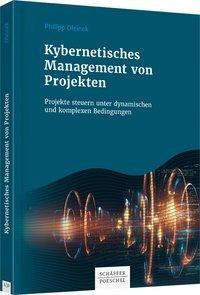 Kybernetisches Management von Projekten