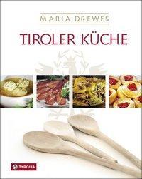 Tiroler Küche