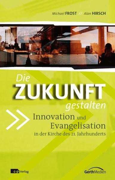 Die Zukunft gestalten: Innovation und Evangelisation in der Kirche des 21. Jahrhunderts
