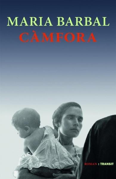 Camfora