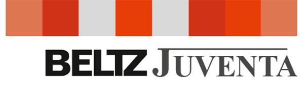 Juventa Verlag GmbH