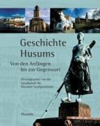 Geschichte Husums