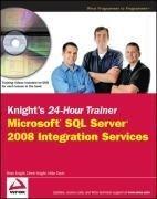 Knight's 24-Hour Trainer / mit DVD