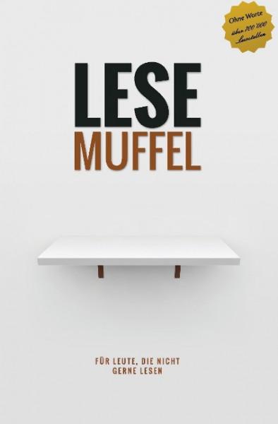 Lesemuffel