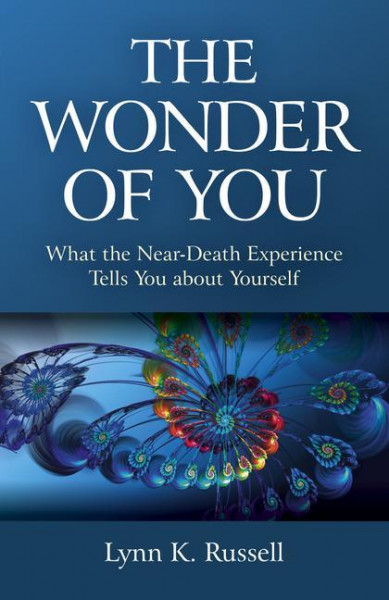 Wonder of You, The