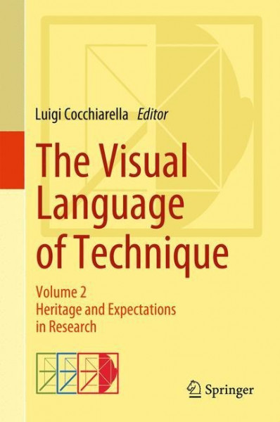 The Visual Language of Technique. Vol. 2