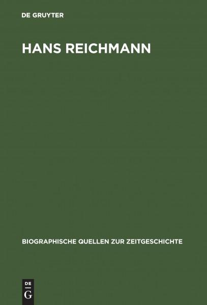 Deutscher Bürger und verfolgter Jude